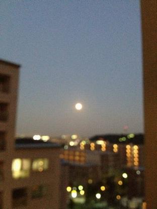 130919_full_moon_2