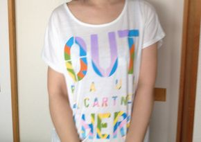 Out_there_tshirt_mini