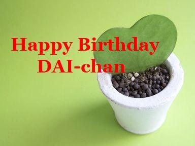 Birthday_180610_new_2